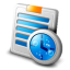 My Recent Document Icon 64px png