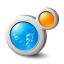 Search Icon 64px png