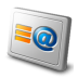 E-Mail Icon 72px png