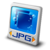 File Jpg Icon 72px png