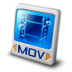 File Mov Icon 72px png