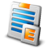 File Xls Icon 72px png
