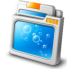 My Document Icon 72px png