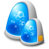My Network Icon 72px png