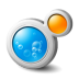 Search Icon 72px png