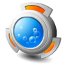 Admin Tools Icon 96px png