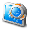 Control Panel Icon 96px png