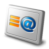 E-Mail Icon 96px png