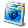 Favorites Icon 96px png