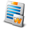 File Doc Icon 96px png