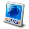 File Jpg Icon 96px png