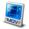 File Mov Icon 96px png