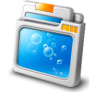 My Document Icon 96px png