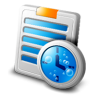 My Recent Document Icon 96px png