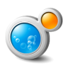 Search Icon 96px png