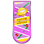 Hoverboard Icon 64px png