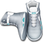 Shoes Icon 64px png