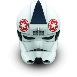 ATAT Pilot Icon 256px png