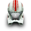 Commander Mask Icon 64px png