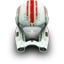 Commander Mask Icon 72px png