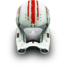 Commander Mask Icon 96px png