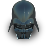 Vader Icon 96px png
