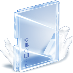 Folder Icon 256px png