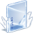 Folder Icon 48px png