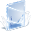 Folder Icon 64px png