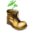 Plant Icon 64px png