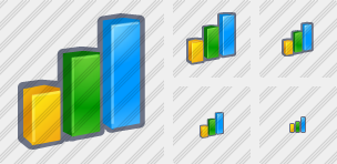 Barchart Icon