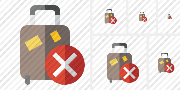 airasia how to cancel baggage