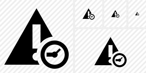 Flat дизайн примеры