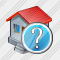 Home Question Icon