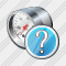 Monitoring Device Question Icon