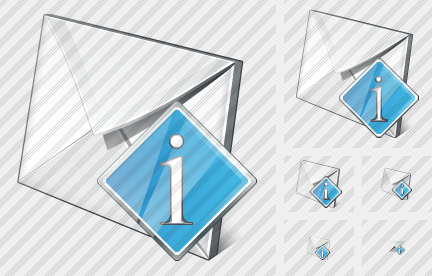 Mail2 Info Icon