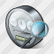 Power Meter Search 2 Icon