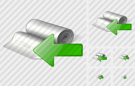 Bandage Import Icon