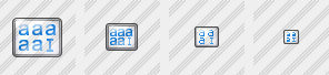 Multi Edit Icon